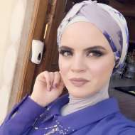 Safia Saleh