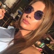 Dima Sawda