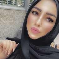 Rasha Zaknoun
