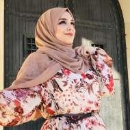 Zeinab Fares