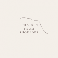 Straightfromshoulder Lb