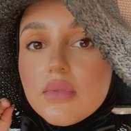 Rana Saad